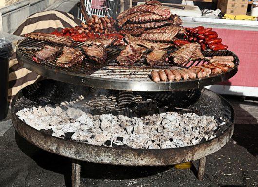 Orihuela Medieval Market